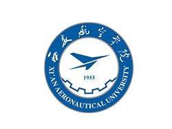 西(xi)安航空學院(yuan)