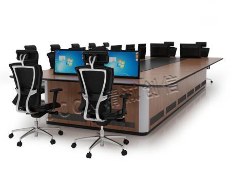 会议桌H系列